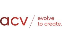 https://carmusicshop.com.ua/image/cache/data/Logo/A-D/ACV-255x178.jpg