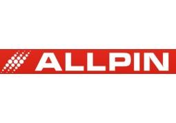 https://carmusicshop.com.ua/image/cache/data/Logo/A-D/ALLPIN-255x178.jpg