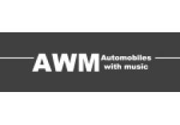 https://carmusicshop.com.ua/image/cache/data/Logo/A-D/AWM-255x178.jpg