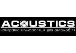https://carmusicshop.com.ua/image/cache/data/Logo/A-D/Acoustics-255x178.jpg