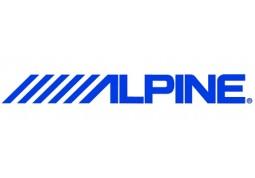 https://carmusicshop.com.ua/image/cache/data/Logo/A-D/Alpine-255x178.jpg