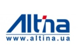 https://carmusicshop.com.ua/image/cache/data/Logo/A-D/Altina-255x178.jpg