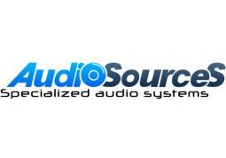 https://carmusicshop.com.ua/image/cache/data/Logo/A-D/AudioSources-255x178.jpg