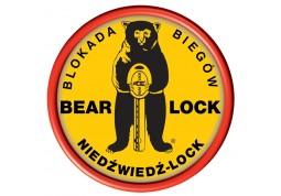 https://carmusicshop.com.ua/image/cache/data/Logo/A-D/Bear-Lock-255x178.jpg
