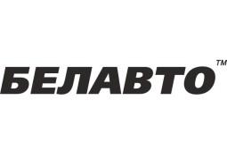 https://carmusicshop.com.ua/image/cache/data/Logo/A-D/Belauto-255x178.jpg