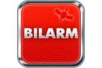 Bilarm