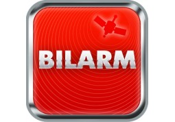 https://carmusicshop.com.ua/image/cache/data/Logo/A-D/Bilarm-255x178.jpg