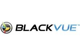https://carmusicshop.com.ua/image/cache/data/Logo/A-D/Blackvue-255x178.jpg