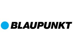 https://carmusicshop.com.ua/image/cache/data/Logo/A-D/Blaupunkt-255x178.jpg