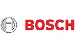 https://carmusicshop.com.ua/image/cache/data/Logo/A-D/Bosch_logo-255x178.jpg
