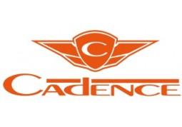 https://carmusicshop.com.ua/image/cache/data/Logo/A-D/Cadence-255x178.jpg