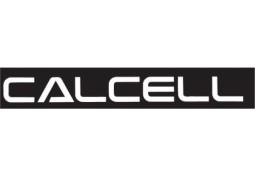 https://carmusicshop.com.ua/image/cache/data/Logo/A-D/Calcell-255x178.jpg