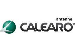 https://carmusicshop.com.ua/image/cache/data/Logo/A-D/Calearo-255x178.jpg