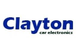 https://carmusicshop.com.ua/image/cache/data/Logo/A-D/Clayton-255x178.jpg