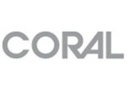 https://carmusicshop.com.ua/image/cache/data/Logo/A-D/Coral-255x178.jpg