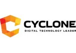 https://carmusicshop.com.ua/image/cache/data/Logo/A-D/Cyclone-255x178.jpg