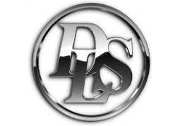 https://carmusicshop.com.ua/image/cache/data/Logo/A-D/DLS-255x178.jpg