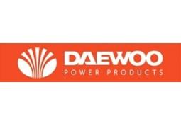 https://carmusicshop.com.ua/image/cache/data/Logo/A-D/Daewoo-255x178.jpg
