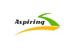 https://carmusicshop.com.ua/image/cache/data/Logo/A-D/aspiring-255x178.jpg