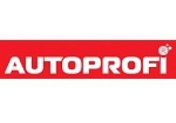 https://carmusicshop.com.ua/image/cache/data/Logo/A-D/autoprofi-255x178.JPG
