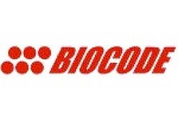 https://carmusicshop.com.ua/image/cache/data/Logo/A-D/biocode_logo-255x178.jpg