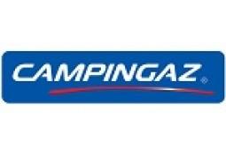 https://carmusicshop.com.ua/image/cache/data/Logo/A-D/campingaz-255x178.jpg