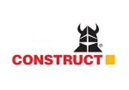 https://carmusicshop.com.ua/image/cache/data/Logo/A-D/construct_logo-255x178.jpg