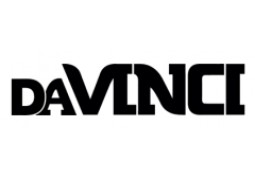 https://carmusicshop.com.ua/image/cache/data/Logo/A-D/daVINCI-255x178.jpg