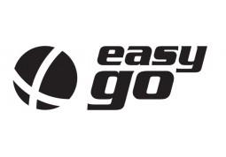 https://carmusicshop.com.ua/image/cache/data/Logo/E-I/EasyGo-255x178.jpg
