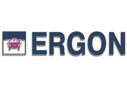 https://carmusicshop.com.ua/image/cache/data/Logo/E-I/Ergon-255x178.jpg
