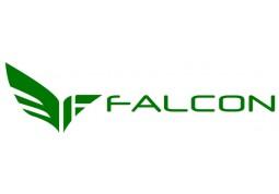 https://carmusicshop.com.ua/image/cache/data/Logo/E-I/Falcon-255x178.jpg