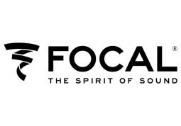 https://carmusicshop.com.ua/image/cache/data/Logo/E-I/Focal-255x178.jpg