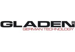 https://carmusicshop.com.ua/image/cache/data/Logo/E-I/Gladen-255x178.jpg