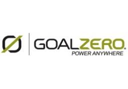 https://carmusicshop.com.ua/image/cache/data/Logo/E-I/GoalZero-255x178.jpg