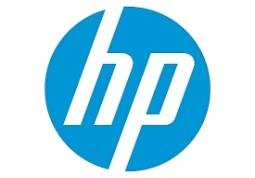 https://carmusicshop.com.ua/image/cache/data/Logo/E-I/HP-255x178.jpg