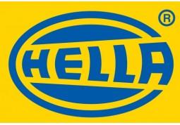 https://carmusicshop.com.ua/image/cache/data/Logo/E-I/Hella-255x178.jpg
