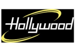 https://carmusicshop.com.ua/image/cache/data/Logo/E-I/Hollywood-255x178.jpg