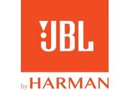 https://carmusicshop.com.ua/image/cache/data/Logo/J-O/JBL-255x178.jpg