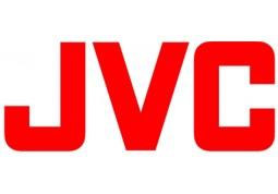 https://carmusicshop.com.ua/image/cache/data/Logo/J-O/JVC-255x178.jpg