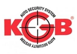 https://carmusicshop.com.ua/image/cache/data/Logo/J-O/KGB-255x178.jpg