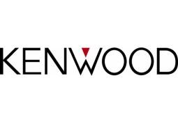 https://carmusicshop.com.ua/image/cache/data/Logo/J-O/Kenwood-255x178.jpg