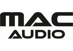 https://carmusicshop.com.ua/image/cache/data/Logo/J-O/MacAudio-255x178.jpg