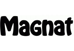 https://carmusicshop.com.ua/image/cache/data/Logo/J-O/Magnat-255x178.jpg