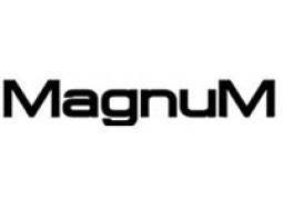 https://carmusicshop.com.ua/image/cache/data/Logo/J-O/Magnum-255x178.jpg