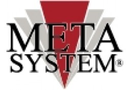 https://carmusicshop.com.ua/image/cache/data/Logo/J-O/MetaSystem-255x178.jpg