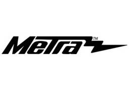 https://carmusicshop.com.ua/image/cache/data/Logo/J-O/Metra-255x178.jpg