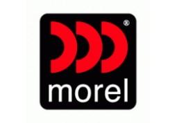 https://carmusicshop.com.ua/image/cache/data/Logo/J-O/Morel-255x178.jpg
