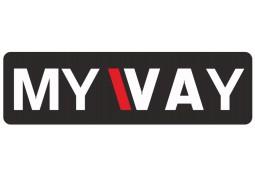 https://carmusicshop.com.ua/image/cache/data/Logo/J-O/MyWay-255x178.jpg