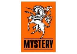 https://carmusicshop.com.ua/image/cache/data/Logo/J-O/Mystery-255x178.jpg