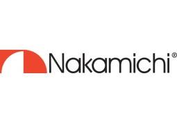 https://carmusicshop.com.ua/image/cache/data/Logo/J-O/Nakamichi-255x178.jpg